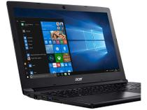 "Notebook Acer Aspire 3 A315-53-32U4 Intel Core i3 - 4GB 1TB 15,6"" Windows 10"