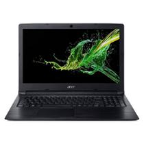 Notebook Acer Aspire 3 A315-53-5100 Core i5-7200U 4GB RAM 1TB HD Tela 15.6