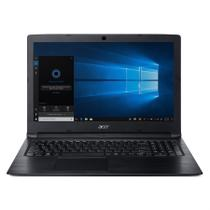 Notebook Acer Aspire 3 A315-53-C5X2 Intel Core i7-8550U 8º Geração 8GB RAM 1TB HD 15.6
