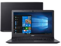 "Notebook Acer Aspire 3 A315-53-C6CS Intel Core i5 - 4GB 1TB 15,6"" Windows 10"