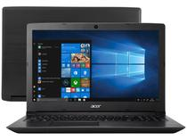 "Notebook Acer Aspire 3 A315-5353AK Intel Core i5 - 4GB 1TB 15,6"" Windows 10"