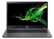 Notebook Acer Aspire 3 A315-54-53M1 Intel Core I5 8GB 1TB HD 128GB SSD 15,6' Endless OS