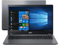 "Notebook Acer Aspire 3 A315-54-58H0 Intel Core i5 - 4GB 1TB Tela 15,6"" Windows 10"
