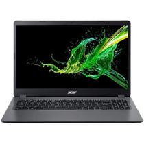 NOTEBOOK ACER ASPIRE 3 A315-56-330J i3 1005G1 4GB MEMÓRIA 256GB SSD TELA 15.6 WINDOWS 10 -
