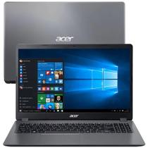 Notebook Acer Aspire 3 A315-56-330J I3 4GB 256 SSD W10 -