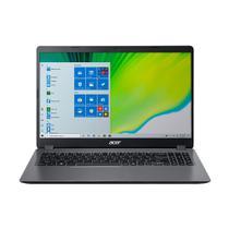 Notebook Acer Aspire 3 A315-56-330J Intel Core I3 4GB 256GB SSD 15,6' Windows 10 -