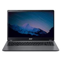 Notebook Acer Aspire 3 A315-56-34A9 i3 8GB 1TB 15.6 Win10 -