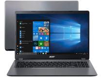"Notebook Acer Aspire 3 A315-56-36Z1 Intel Core i3 - 4GB 1TB Tela 15,6"" Windows 10 -"