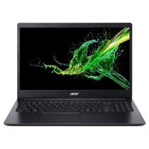 Notebook Acer Aspire 3 Intel Celeron 4GB 1TB Endless -