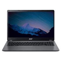 Notebook Acer Aspire 3 Intel Core i3-1005G1, 4GB, 1TB, Windows 10 Home, 15.6, Gray - A315-56-36Z1 -