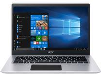 "Notebook Acer Aspire 5 A514-53-59QJ Intel Core i5 - 8GB 256GB SSD 14"" Windows 10"