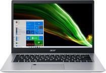 Notebook Acer Aspire 5 A514-54G-57KF Intel Core i5 11ª Gen Windows 10 Home 8GB 512GB SSD MX350 14' -