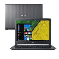 Notebook Acer Aspire 5 A515-51-51UX, Core i5, 8GB, 1TB, 15.6