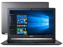 "Notebook Acer Aspire 5 A515-51-51UX Intel Core i5 - 8GB 1TB LED 15,6"" Windows 10"