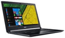Notebook Acer Aspire 5 A515-51G-71CN Intel Core i7 8GB RAM 2TB HD GeForce 940MX 2 GB 15.6