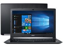 "Notebook Acer Aspire 5 A515-51G-C97B Intel Core i5 - 8GB 1TB 15,6"" Placa de Vídeo 2GB Windows 10"