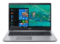 """Notebook Acer Aspire 5 A515-52-56A8 Intel Core i5-8265U 8ªGeração Memória RAM de 8GB SSD de 128 GB + HD de 1TB Tela de 15.6"""" HD Windows 10 -"""