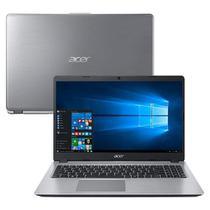 Notebook Acer Aspire 5 A515-52-57B7 Intel core i5, 4 GB RAM, 1TB HDD, 15.6 Polegadas, Windows 10 -