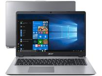 Notebook Acer Aspire 5 A515-52G-79H1 - 15.6