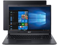 "Notebook Acer Aspire 5 A515-54-55L0 Intel Core i5 - 8GB 256GB SSD 15,6"" Full HD LED Windows 10"