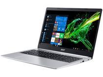 "Notebook Acer Aspire 5 A515-54-57EN Intel Core i5 - 8GB 256GB SSD 15,6"" Full HD LED Windows 10"