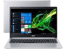 """Notebook Acer Aspire 5 A515-54G-52C1 Intel Core i5 - 8GB 512GB SSD 15,6"""" LED Full HD Placa de Vídeo 2GB"""