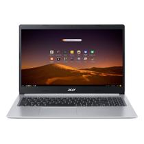 Notebook Acer Aspire 5 A515-54G-73Y1 Intel Core I7 8GB 512GB SSD MX250 15,6' Endless Os -