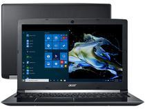 "Notebook Acer Aspire 5 Intel Core i7 8GB 1TB 15,6"" - Windows 10"