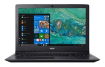 Notebook Acer Aspire A315-53-32U4 Intel Core i3-7020U 4GB RAM 1TB HD 15.6
