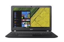 Notebook Acer Aspire E ES1-533-C8GL Intel Celeron Dual Core 4GB RAM 500GB HD 15.6