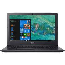 Notebook Acer Aspire Intel Core I3 4GB 1TB LED 15,6