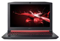 "Notebook Acer Aspire Nitro 5 AN515-52-72UU Core i7 16GB SSD 28GB HD 1TB GeForce GTX 1050Ti 4GB Tela 15.6"" FHD Windows 10 -"