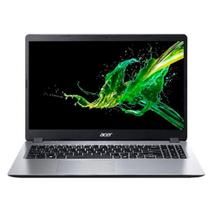 Notebook Acer Core I5 8GB 1TB Windows 10 15.6 10210U A315-54-54Bi 10210U