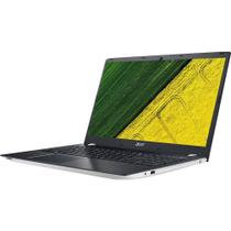 Notebook Acer E5-553G, Quad Core, 4GB, 1TB, Windows 10 - Branco