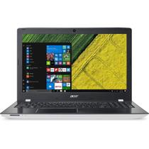 Notebook Acer E5-553G-T4TJ AMD A10 4GB RAM 1TB HD Tela 15.6