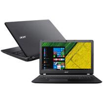 Notebook Acer ES1-572-3562, Core I3, Tela 15.6