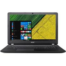 Notebook Acer ES1-572-3562 Intel Core i3 4GB RAM 1TB HD 15.6 Windows 10