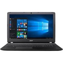 Notebook Acer Es1-572-3562 Tela 15,6