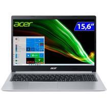 Imagem de Notebook Acer Aspire 5 i5-1035G1 8GB SSD 256GB MX350 2GB Tela 15.6