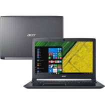 Notebook Acer V3-571-9423 Core i7 8gb 500gb HD -