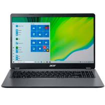 Notebook Aspire 3 A315-56-3090 I3 8GB 256GB SSD W10 - Acer -