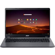 Notebook Aspire 3 I5 4GB 256GB SSD Endless - Acer -