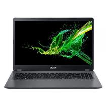 Notebook Aspire 3 Intel Core I3 4GB RAM 1TB HD 15,6