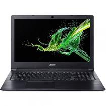 Notebook Aspire 3, Intel Core i3-6006U, 4GB, 1TB, Linux, 15.6