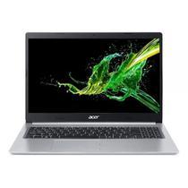 Notebook Aspire 5 Core I5 8GB 256GB SSD A515-54-587L - Acer -