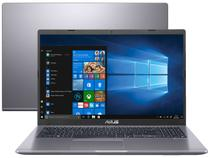 "Notebook Asus M509DA-BR324T AMD Ryzen 5 8GB - 1TB 15,6"" Windows 10"