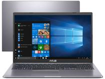 "Notebook Asus M515DA-EJ502T AMD Ryzen 5 8GB - 256GB 15,6"" Full HD Windows 10"