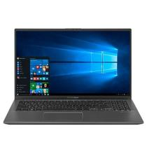 Notebook Asus Tela 15,6 Core i7 1TB 8GBRAM Geforce 2G X512FJ-EJ551T -
