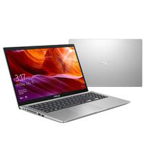 Notebook Asus X509FA-BR800T Intel Core i5-8265U 8GB 15,6
