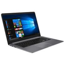 Notebook Asus X510UR Intel Core I5/8GB/2GB/1TB/Win10